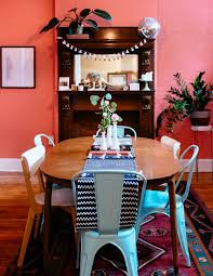 a creative soul thrifts her way to a memorable home design sponge a creative soul thrifts her way to a memorable home design sponge