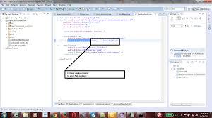 test automation coding standards automation testing