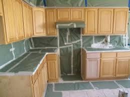 save wood kitchen cabinet refinishers kitchen cabinet reglazing services kitchen cabinet refinishing