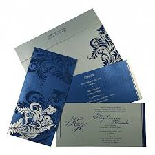 designer wedding invitations designer wedding invitations designer wedding cards online