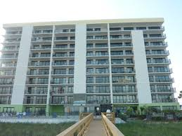 3 Bedroom Condo Myrtle Beach Sc Springs Towers Large 3 Bedroom Oceanfront Condo Cherry Grove N