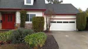Overhead Door Problems Door Garage Automatic Garage Door Novato Genie Garage Door