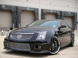2005 cadillac cts wheels 21 modulare m15 wheels in satin black shown on 2010 cadillac cts