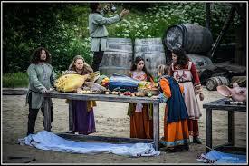 cuisine viking la cuisine viking phystorique les portes du temps