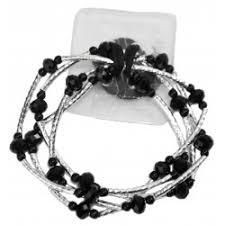 Wrist Corsage Bracelet Corsage Bracelets Shop Online At Corsage Creations Corsage