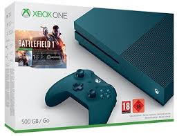 amazon black friday xbox one s deals the best xbox one deals on black friday 2016 buzz express