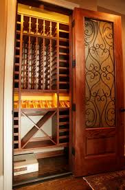 Cellar Ideas Small Wine Cellar Closet Home Design Ideas