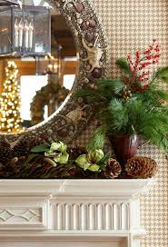 36 best holiday mirror decorating images on pinterest christmas