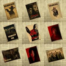 online buy wholesale walking dead decorations from china walking