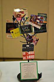 gift card tree 12 gift basket ideas joyful musings