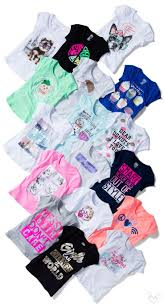 Cute Clothes For Babies Best 20 Justice Girls Clothes Ideas On Pinterest Justice
