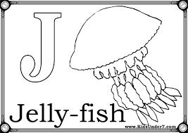 free worksheets preschool letter j worksheets free math