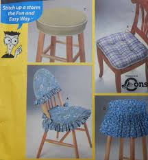 Free Sewing Patterns For Outdoor Furniture by Best 25 Stool Covers Ideas On Pinterest Stool Cover Crochet