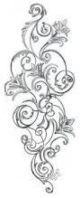best 25 artistic tattoos ideas on pinterest space drawings