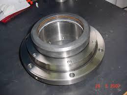 20 sulzer bingham pump manuals msd sulzer bingham image mag