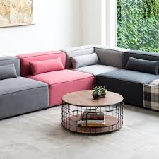 Small Corner Sectional Sofa Small Corner Sectional Style Cabinets Beds Sofas And
