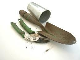 Gardening Tips For Summer - carpenter gardening u2013 page 18
