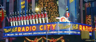 radio city spectacular tickets prayonchristmas