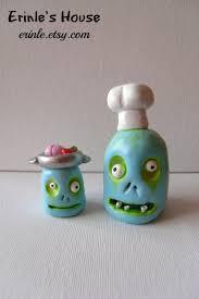 13 best polymer clay halloween images on pinterest halloween