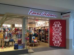 clothing stores top 5 children s clothing stores cincinnati magazine