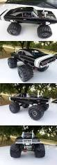 lexus v8 rock crawler 15 best rc rock crawlers and trail trucks images on pinterest rc
