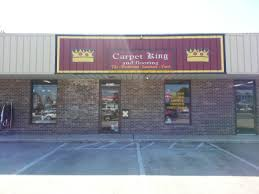 carpet king flooring thesecretconsul com