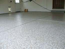 floor paint lowes large size of floor paint concrete for cement