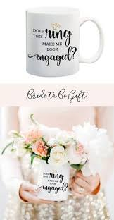 appropriate engagement party gifts personalized monogram toasting glasses make the gift for