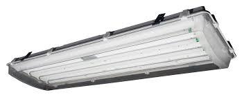 Lighting Fixtures Industrial by Industrial Lighting Led Portable Lighting Portable Lights