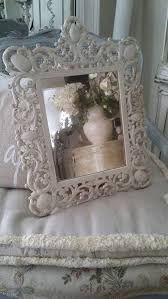 143 best our shabby shack images on pinterest etsy shop french