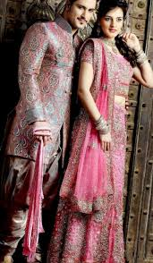 groom indian wedding dress groom dresses for indian wedding make your special