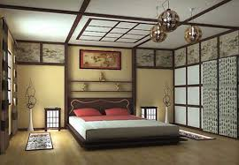Japanese Style Bedroom Design Discover 10 Striking Japanese Bedroom Designs Japanese Bedroom
