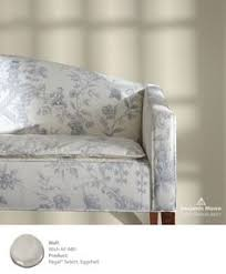 Paint Colors For Living Room 2017 2018 Color Trends Caliente Af 290 Morning Light Cleaning And