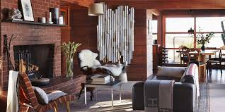 modern ideas for living rooms 27 mid century modern design rooms mid century style ideas