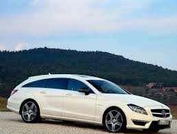parts of mercedes mercedes cls shooting brake x218 parts http autotras com
