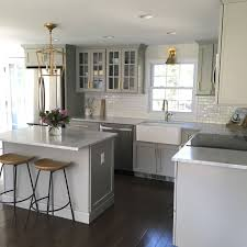 kitchen cabinets blog elements of style blog lindsey s kitchen the final reveal