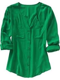 green blouses 58 best bold in my green shirt images on green blouse