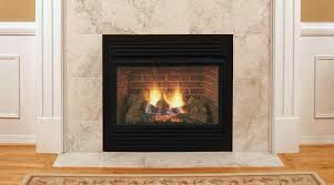 Vent Free Lp Gas Fireplace by Dfs Series Vent Free Gas Fireplace Heritage Fireplace Showroom