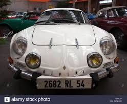 renault gordini r8 engine renault gordini stock photos u0026 renault gordini stock images alamy