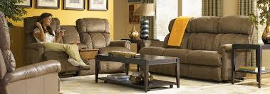 lazy boy living room furniture beautiful lazy boy living room sets lazy boy sectional reclining