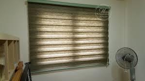 curtain wallpaper blind kuala lumpur mezzo curtain house 美作