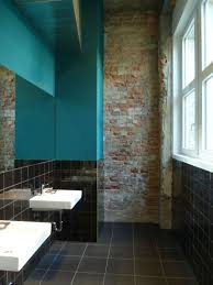 commercial bathroom design 64 best commercial bathroom design images on ada