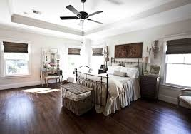 warm paint accent wall colors schemes bedroom fireplace design