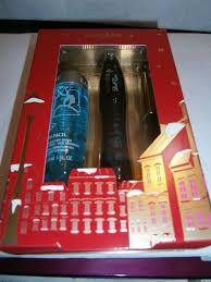 lancome hypnose doll eyes mascara gift set 6 5ml holiday birthday