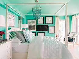 Teal And Grey Bedroom by Best 25 Turquoise Bedrooms Ideas On Pinterest Turquoise Bedroom