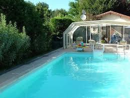 chambre d hote bassin d arcachon avec piscine gite bassin d arcachon avec piscine couverte et chauffée