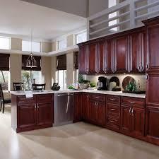 kitchen counter storage ideas single kitchen cabinet stainless steel access door storage ideas