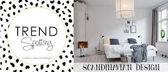 jessica stout design trend spotting scandinavian home decor