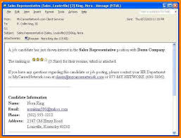 subject for sending resume through mail 5982 mail carrier resume hitecauto us