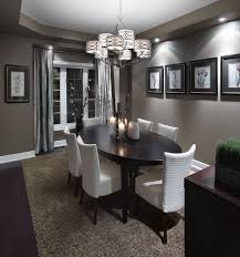 Lighting For Dining Room Table 1908 Best Dining Room Images On Pinterest Kitchen Home And